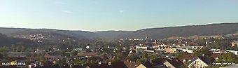 lohr-webcam-06-08-2020-08:10