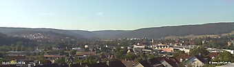 lohr-webcam-06-08-2020-08:50