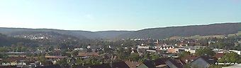 lohr-webcam-06-08-2020-09:30