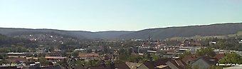 lohr-webcam-06-08-2020-11:10