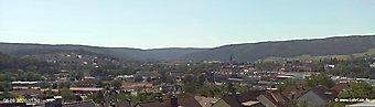 lohr-webcam-06-08-2020-11:50