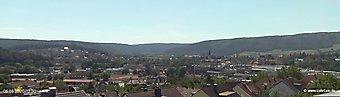 lohr-webcam-06-08-2020-12:30