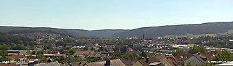 lohr-webcam-06-08-2020-14:20