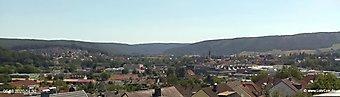 lohr-webcam-06-08-2020-14:30