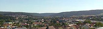 lohr-webcam-06-08-2020-15:10