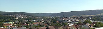 lohr-webcam-06-08-2020-15:40