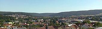 lohr-webcam-06-08-2020-16:30