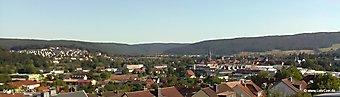 lohr-webcam-06-08-2020-17:30