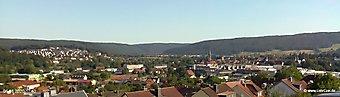 lohr-webcam-06-08-2020-17:40