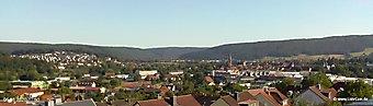 lohr-webcam-06-08-2020-17:50