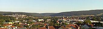 lohr-webcam-06-08-2020-19:00