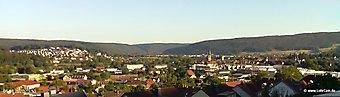 lohr-webcam-06-08-2020-19:10