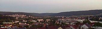 lohr-webcam-06-08-2020-21:10