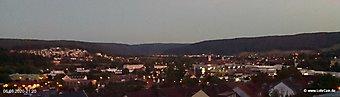 lohr-webcam-06-08-2020-21:20