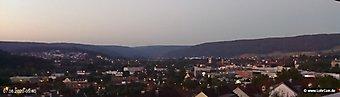 lohr-webcam-07-08-2020-05:40