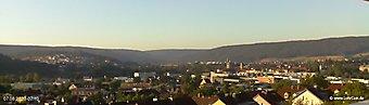 lohr-webcam-07-08-2020-07:10