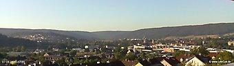 lohr-webcam-07-08-2020-07:30