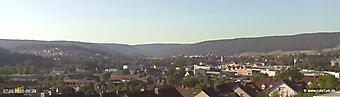 lohr-webcam-07-08-2020-08:30