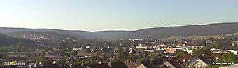 lohr-webcam-07-08-2020-08:40