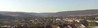 lohr-webcam-07-08-2020-08:50