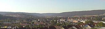 lohr-webcam-07-08-2020-09:00