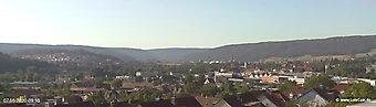 lohr-webcam-07-08-2020-09:10