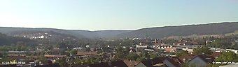 lohr-webcam-07-08-2020-09:40