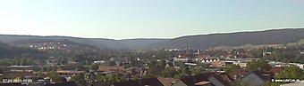 lohr-webcam-07-08-2020-10:00