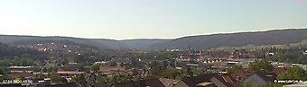 lohr-webcam-07-08-2020-10:50