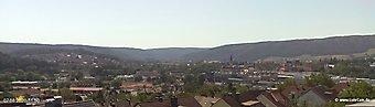 lohr-webcam-07-08-2020-11:50