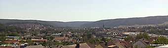 lohr-webcam-07-08-2020-14:10