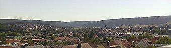 lohr-webcam-07-08-2020-14:30