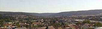 lohr-webcam-07-08-2020-14:50