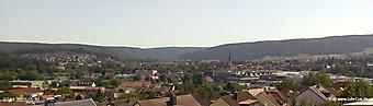 lohr-webcam-07-08-2020-15:10