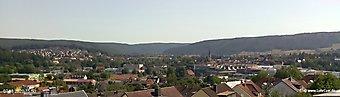 lohr-webcam-07-08-2020-15:50