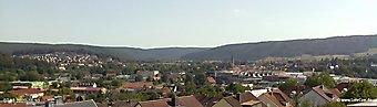 lohr-webcam-07-08-2020-16:10