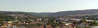 lohr-webcam-07-08-2020-16:30