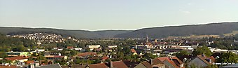 lohr-webcam-07-08-2020-18:00