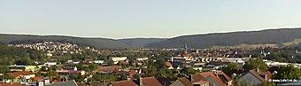 lohr-webcam-07-08-2020-18:10