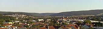 lohr-webcam-07-08-2020-18:50