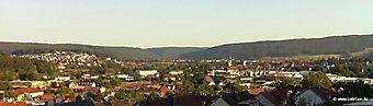 lohr-webcam-07-08-2020-19:10