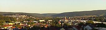 lohr-webcam-07-08-2020-19:30