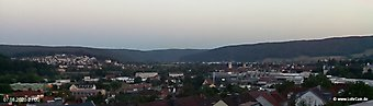 lohr-webcam-07-08-2020-21:00
