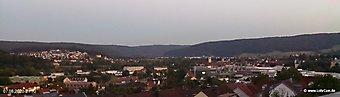 lohr-webcam-07-08-2020-21:10