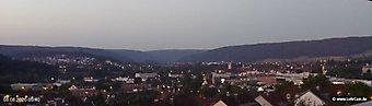 lohr-webcam-08-08-2020-05:40