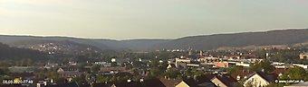 lohr-webcam-08-08-2020-07:40