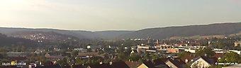 lohr-webcam-08-08-2020-08:00