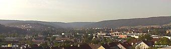 lohr-webcam-08-08-2020-08:10