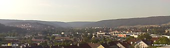 lohr-webcam-08-08-2020-08:20