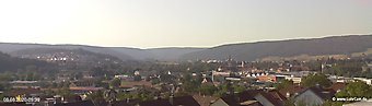 lohr-webcam-08-08-2020-09:30
